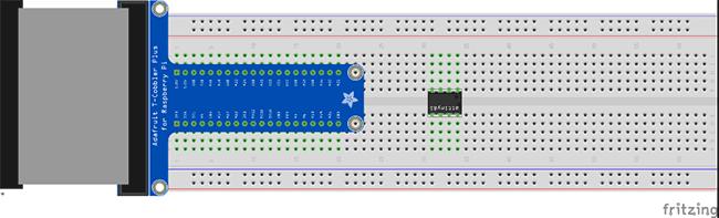 using-raspberry-pi-to-program-attiny85-06
