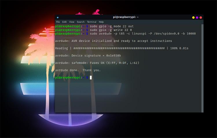 using-raspberry-pi-to-program-attiny85-16