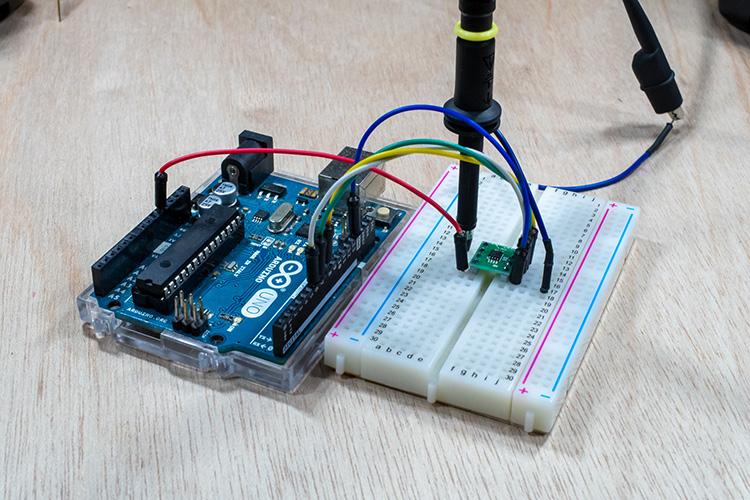 control-voltage-with-da-converter-05