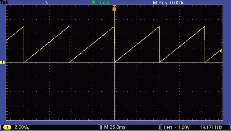 control-voltage-with-da-converter-07