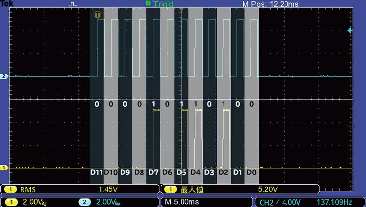 control-voltage-with-da-converter-09