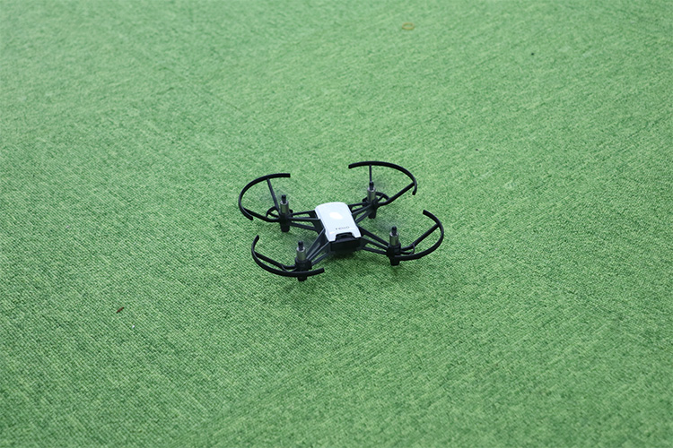 drone-on-auto-pilot-with-python-02-14