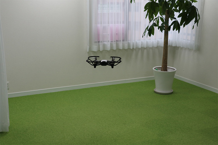 drone-on-auto-pilot-with-python-02-15