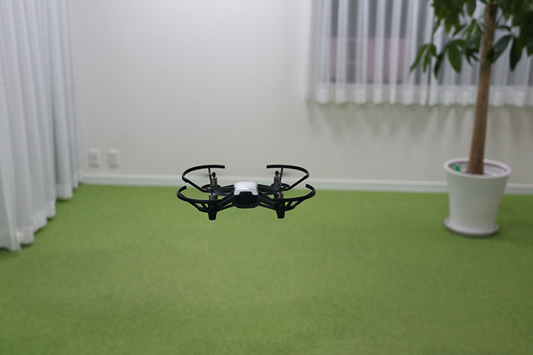 drone-on-auto-pilot-with-python-02-16