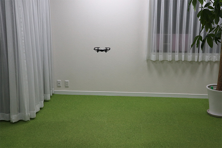 drone-on-auto-pilot-with-python-02-17