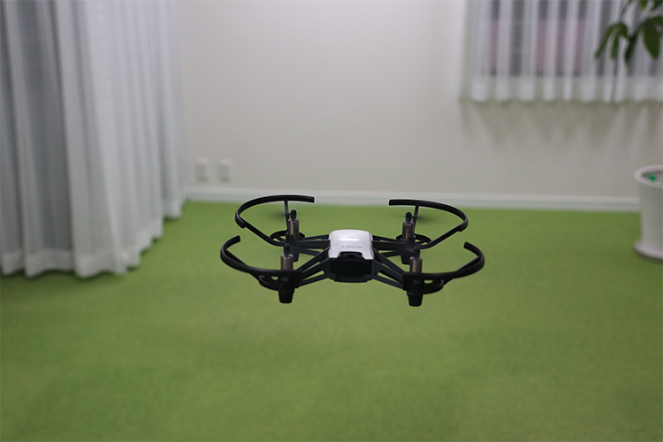 drone-on-auto-pilot-with-python-02-18