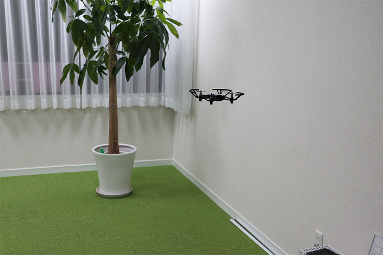 drone-on-auto-pilot-with-python-02-19