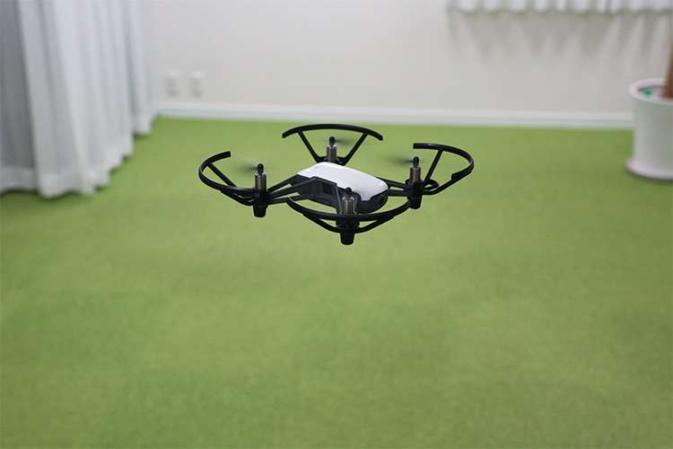 drone-on-auto-pilot-with-python-02-21