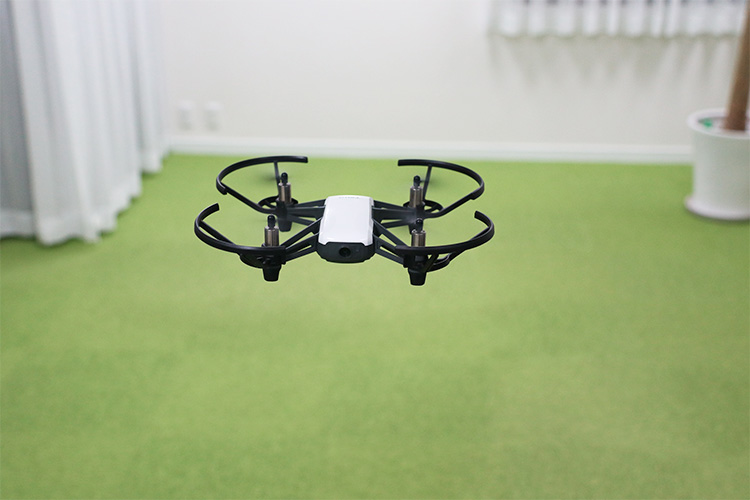drone-on-auto-pilot-with-python-02-22