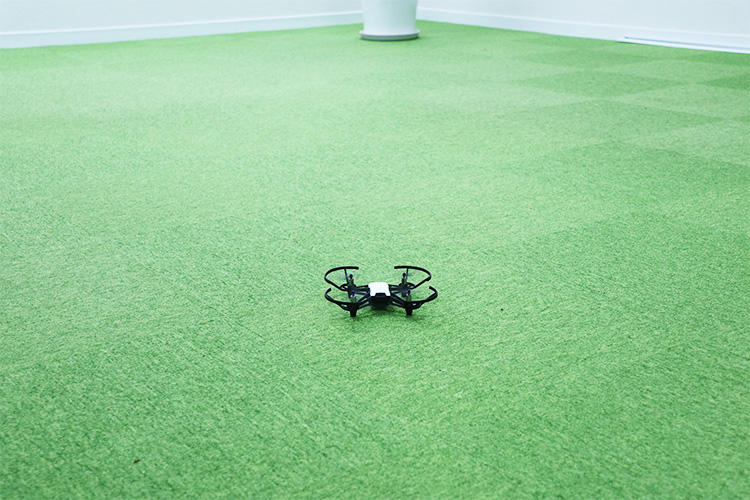 drone-on-auto-pilot-with-python-02-26