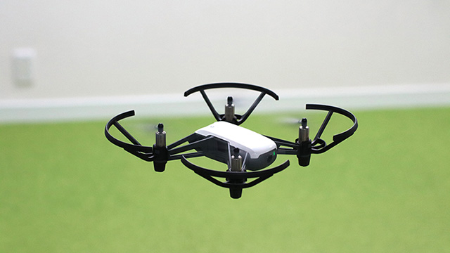 drone-on-auto-pilot-with-python-02-thumbnail