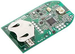 easy-iot-with-raspberry-pi-and-sensor-03-03