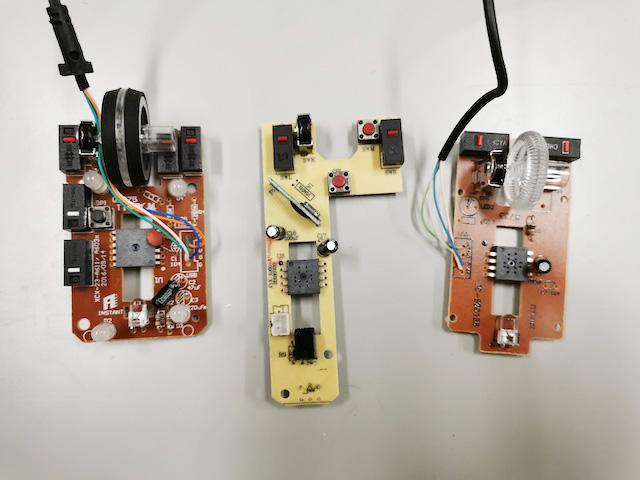 learning-electronics-04-00