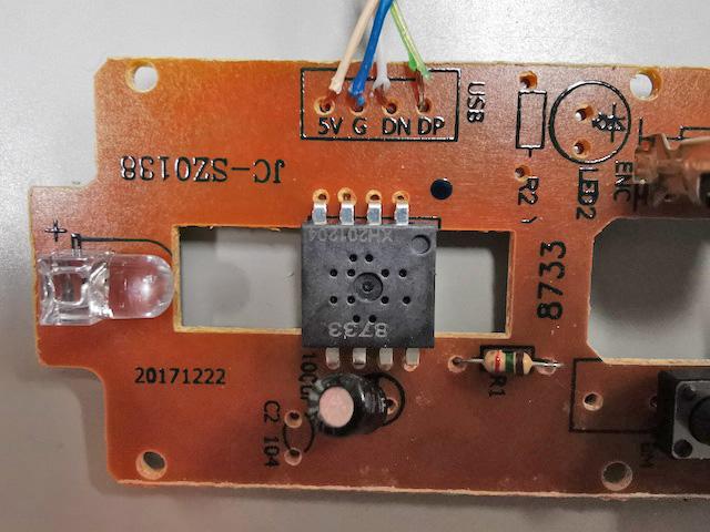 learning-electronics-04-05