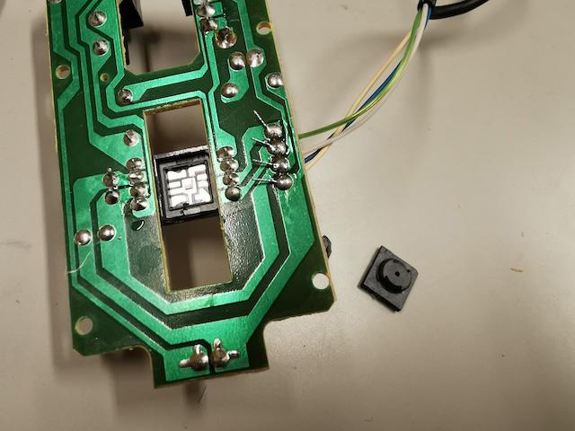 learning-electronics-04-06