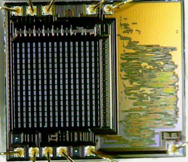 learning-electronics-04-09