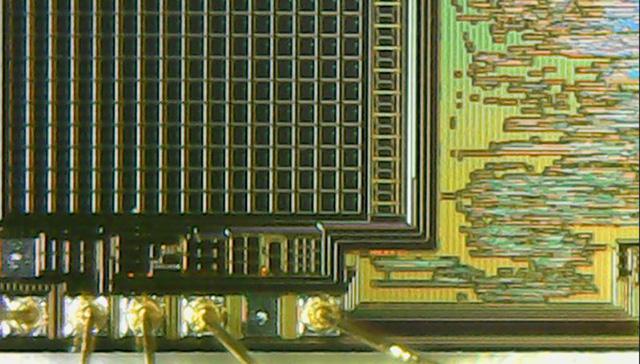 learning-electronics-04-10