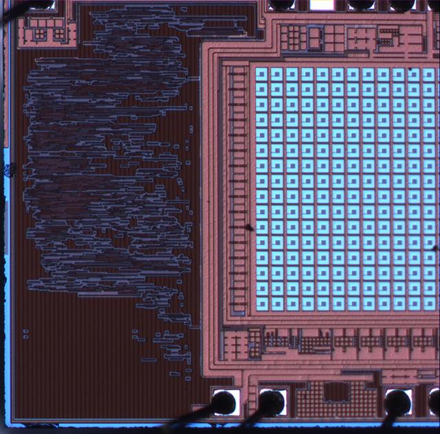 learning-electronics-04-11