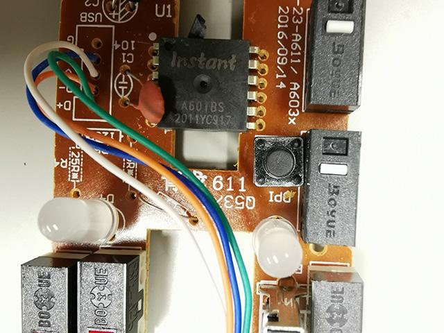 learning-electronics-04-13