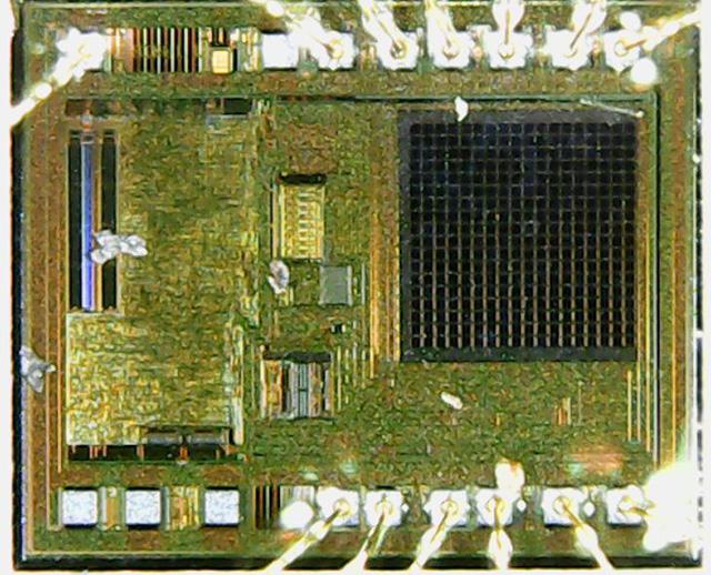 learning-electronics-04-14