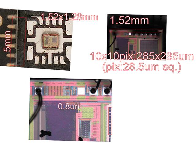 learning-electronics-04-16