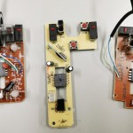 learning-electronics-04-thumbnail