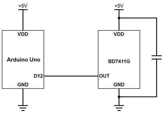 matrix-led-13