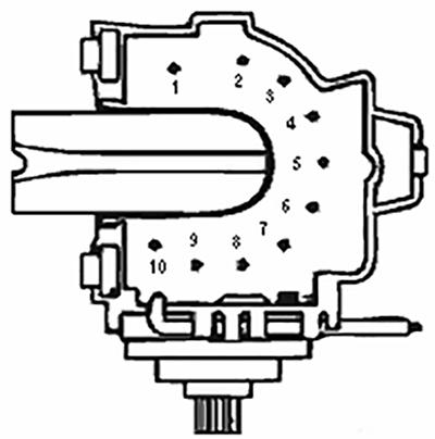 plasma-speaker-with-flyback-transformer-01-10