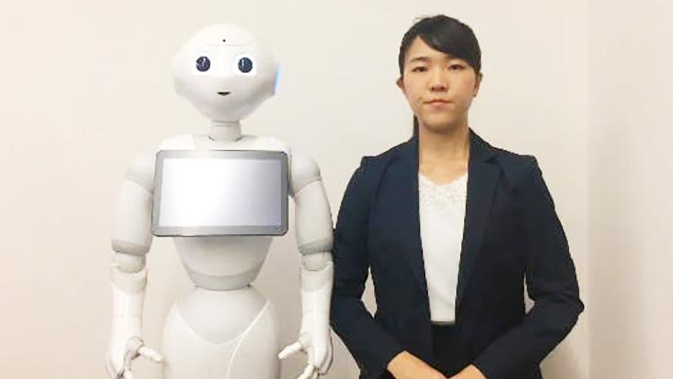 interview-kanisasareayako-01-01