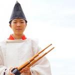 interview-kanisasareayako-01-thumbnail