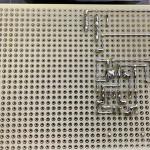 plasma-speaker-with-flyback-transformer-02-thumbnail