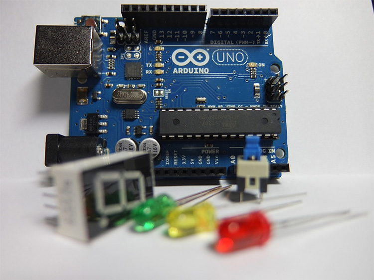 how-to-send-ir-commands-to-project-with-remote-control-03