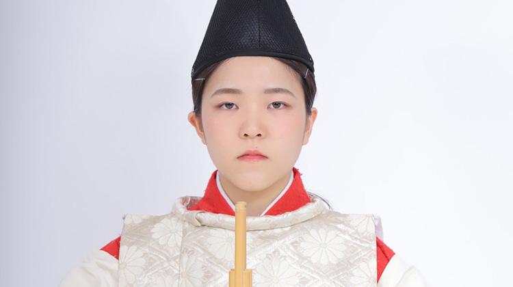 interview-kanisasareayako-02-02