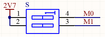 chaihuo-maker-space-glove-board-13