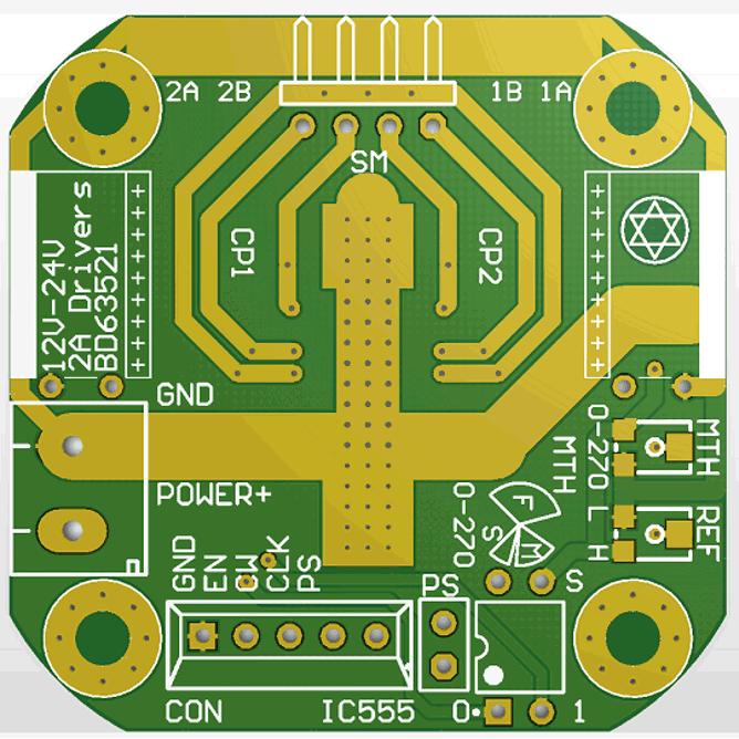 chaihuo-maker-space-glove-board-17