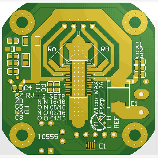 chaihuo-maker-space-glove-board-18
