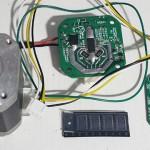 chaihuo-maker-space-glove-board-thumbnail