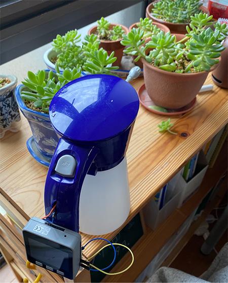grow-plants-device-01-03