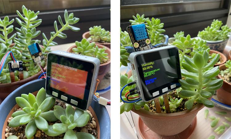 grow-plants-device-02-01