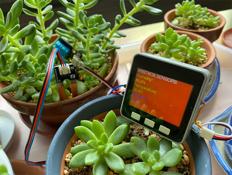 grow-plants-device-02-16