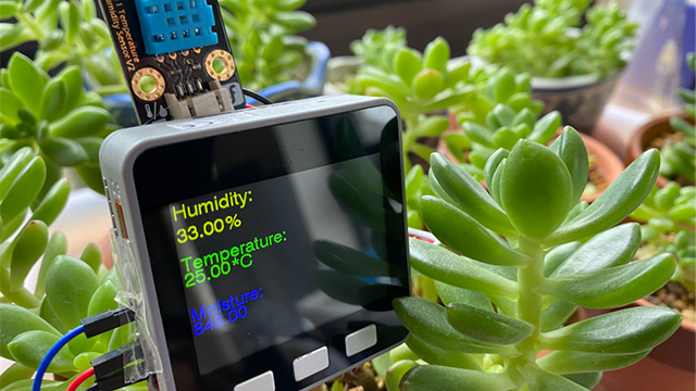 grow-plants-device-02-thumbnail