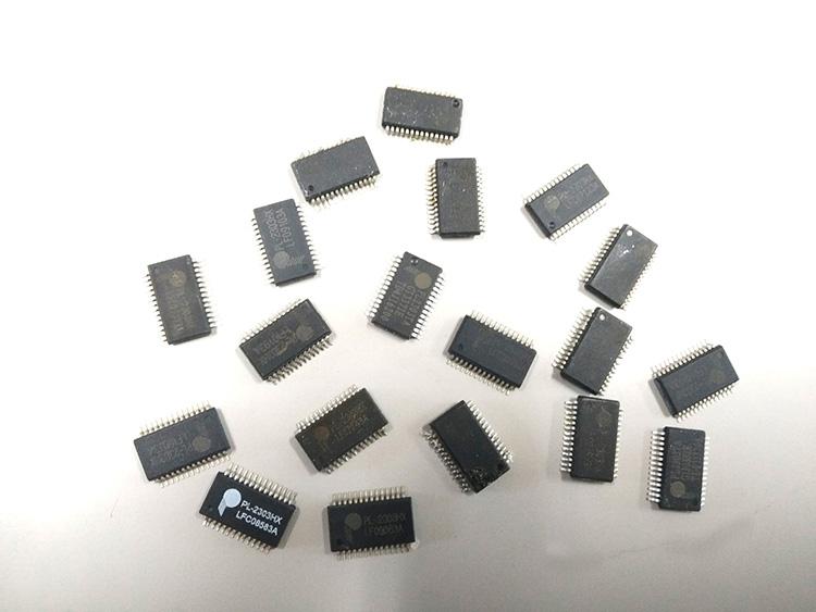 learning-electronics-05-00
