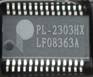 learning-electronics-05-04