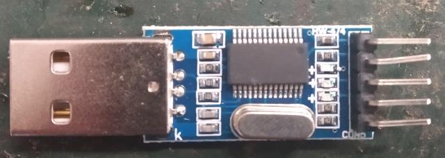 learning-electronics-05-10