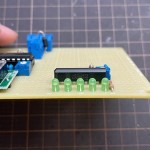 plasma-speaker-with-flyback-transformer-03-thumbnail