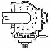 plasma-speaker-with-flyback-transformer-04-05