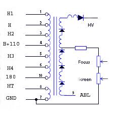 plasma-speaker-with-flyback-transformer-04-06