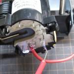 plasma-speaker-with-flyback-transformer-04-thumbnail