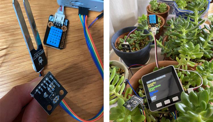 grow-plants-device-03-01