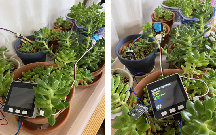 grow-plants-device-03-16